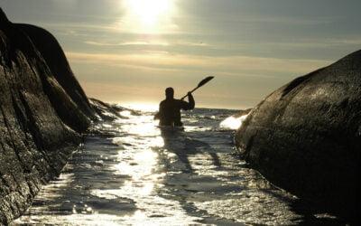 Fredtunkveld på sørlandet 31. oktober